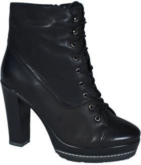 RDS 30155-672-1 black