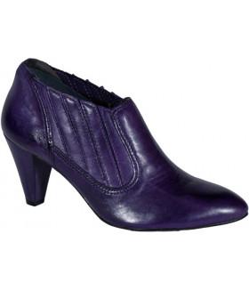 VUO 10842303 violet