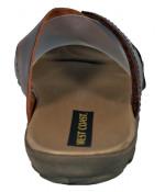 WSC 106133-719-1 brown