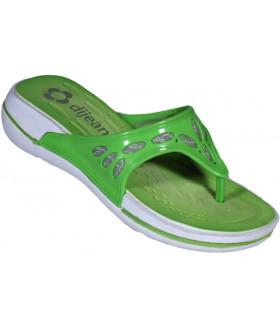 AZA 511 green