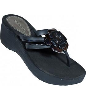 AZA 751 black grazi