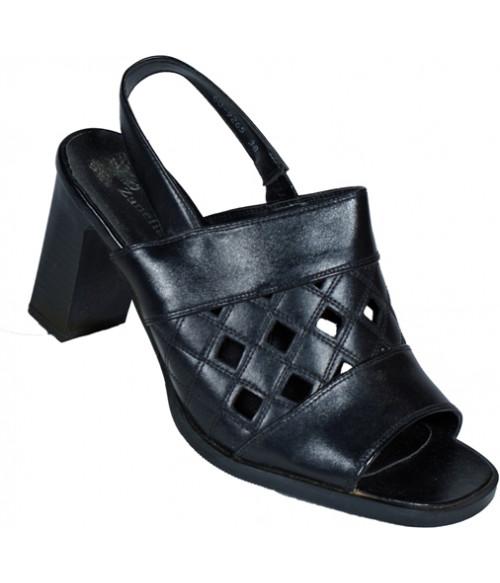 FBZ 60-9265 black