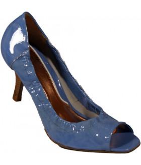 DLY 68603 blue luna