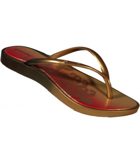 GND 37345 brown gold