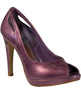 VUO 208-59502 violet