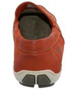 MAR 31205-3 ceramica M7