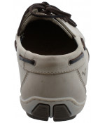 MAR 31206-4 off white