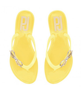 PTJ 2945 light yellow