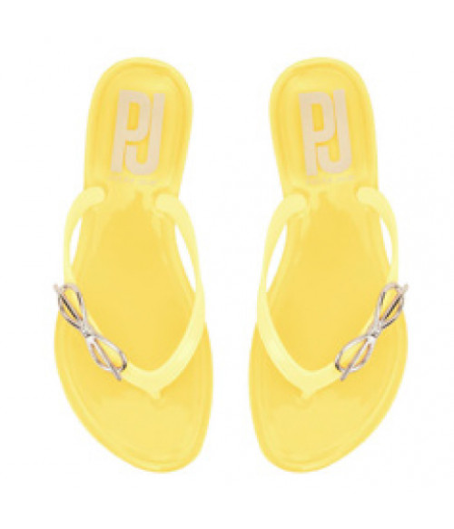 PTJ 2945 light yellow