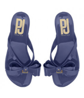 PTJ 2953 deep navy