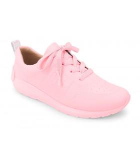 PTJ 3001 soft pink