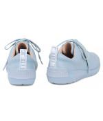 PTJ 3001 soft blue