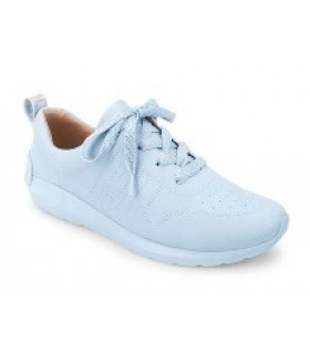 PTJ 3001 soft blue