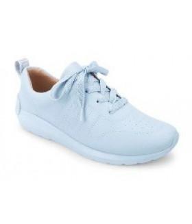 Кроссовки PTJ 3001 soft blue