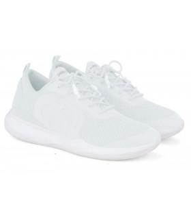 PTJ 3592 GO branco