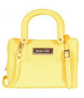 PTJ 1241 light yellow bag