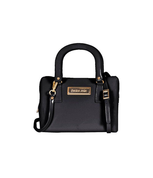 PTJ 1241 off black bag