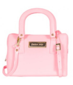 PTJ 1241 soft pink bag