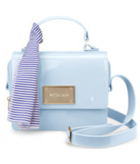 PTJ 2834 soft blue bag