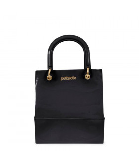 PTJ 2840 off black bag