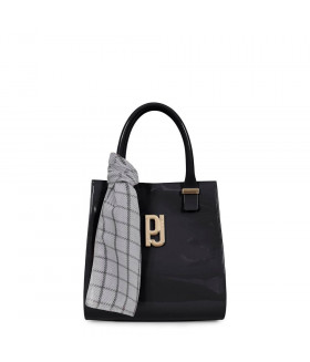 PTJ 2920 off black bag
