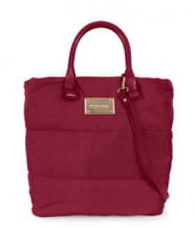 PTJ 3050 nylon bordo bag
