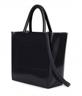 PTJ 3072 black bag