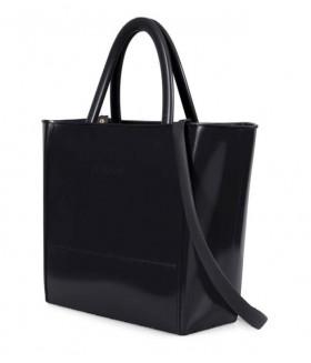 PTJ 3072 black bag