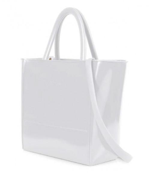 PTJ 3072 zoom grey bag