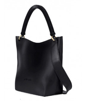 PTJ 3292 black bag