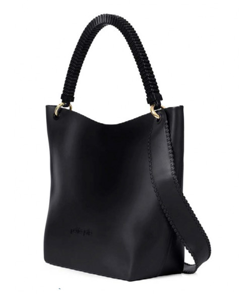 PTJ 3292 black bag