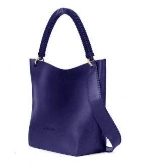 PTJ 3292 mega navy bag