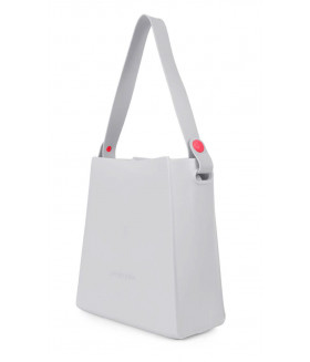 PTJ 3460 zoom grey bag