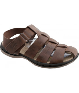 ITA 11203 S18 brown A-4