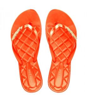 PTJ 1535_orange