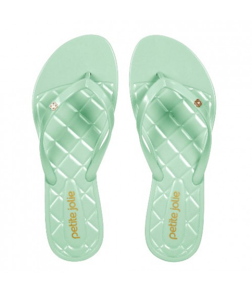 PTJ 4259_light green