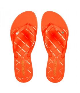 PTJ 4259_orange