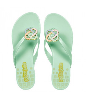 PTJ 4337_light green
