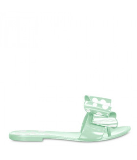 PTJ 4403_light green