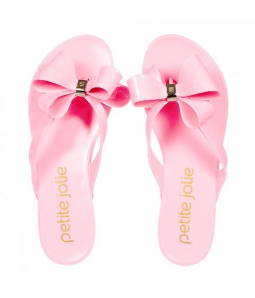 PTJ 4417_light pink